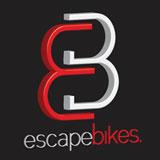 Escape Bike Hire