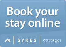 Book your stay online